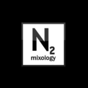 N2 Mixology - Bartender - Los Angeles, CA