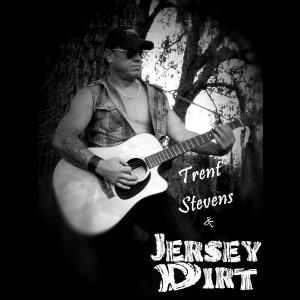 Jersey Dirt - Country Band - New Port Richey, FL