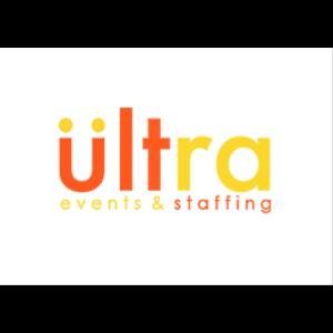Ultra Events & Staffing - Bartender - New York, NY