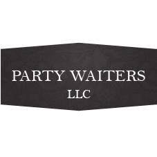 Party Waiters LLC - Bartender - New York, NY