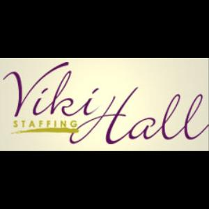 Vicki Hall Staffing - Bartender - Houston, TX