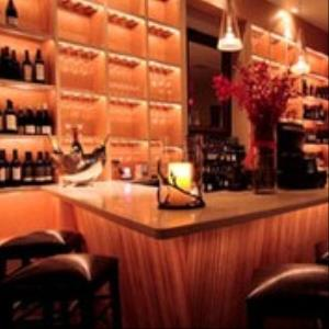 Captains Only - Bartender - Houston, TX