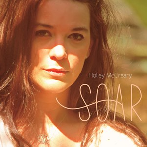 Norwalk Country Singer | Holley