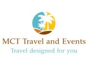 MCT Travel and Events - Event Planner - Atlanta, GA
