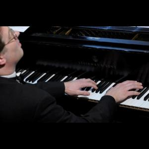 The #1 Recommended Chicago Pianist - Classical Pianist - Chicago, IL