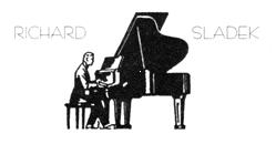The #1 Recommended Chicago Pianist | Chicago, IL | Classical Piano | Photo #14