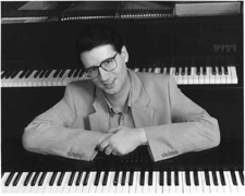 The #1 Recommended Chicago Pianist | Chicago, IL | Classical Piano | Photo #2