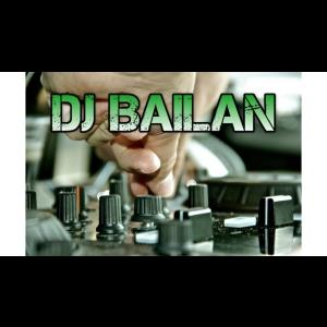 Ringoes House DJ | DJ Bailan
