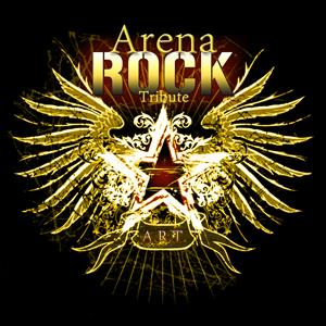 Arena Rock Tribute - Classic Rock Band - New York City, NY