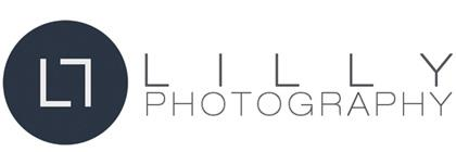Lilly Photography