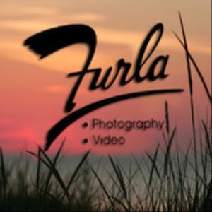 Furla Photography - Photographer - Chicago, IL