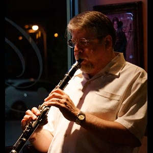 Tucson, AZ Jazz Band | Marc Rosen and Ninth Mode