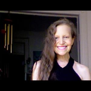 Princeton Astrologer | Astrologer, Muse, Teacher & Guide Pamela Joy
