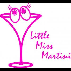 Little Miss Martini - Bartender - Indianapolis, IN