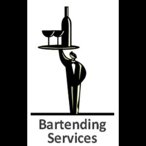 Nicholen Bartending services - Bartender - Indianapolis, IN