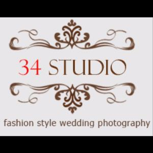 34 Studio - Photographer - Dallas, TX