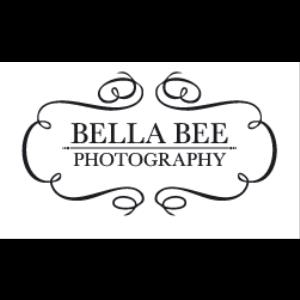 Bella Bee Photography - Photographer - Fort Worth, TX