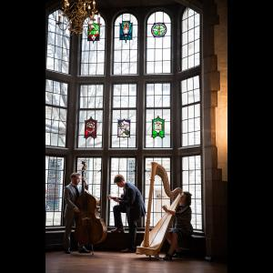 Tylersport Classical Trio | Annabelle's Rose Trio