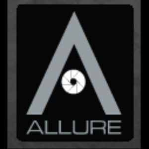 Allure Photography - Photographer - Houston, TX
