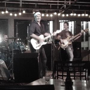 John Sutton Band - Cover Band - Nashville, TN