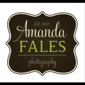 Amanda Fales Photography - Photographer - Washington, DC