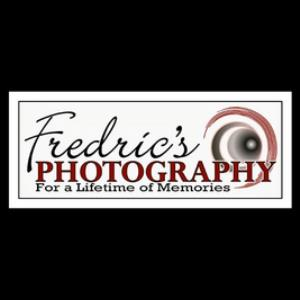 Fredric's Photography - Photographer - Indianapolis, IN