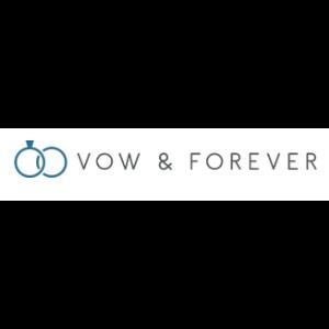 Vow and Forever - Photographer - Indianapolis, IN
