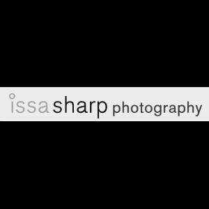 Issa Sharp Photography - Photographer - Los Angeles, CA
