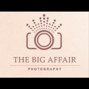 The Big Affair Photography - Photographer - Los Angeles, CA