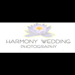Harmony Wedding Photography - Photographer - Los Angeles, CA