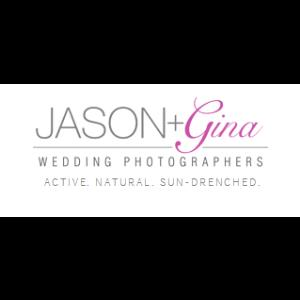 Jason and Gina Wedding Photographers - Photographer - Denver, CO