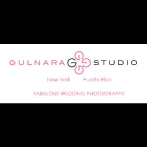Gulnara Studio - Photographer - New York, NY
