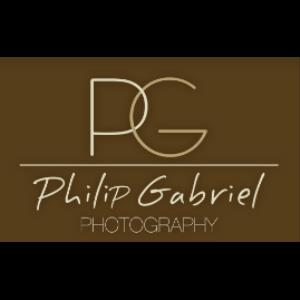 Philip Gabriel Photography - Photographer - Philadelphia, PA