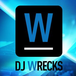 dj wrecks - Mobile DJ - Los Angeles, CA