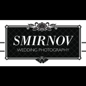 Smirnov Photography - Photographer - Philadelphia, PA