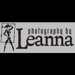 Photography by Leanna - Photographer - Phoenix, AZ