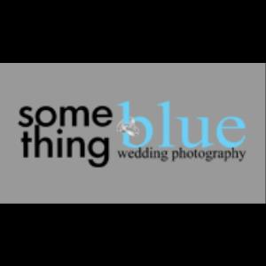 Something Blue Wedding Photography - Photographer - San Antonio, TX