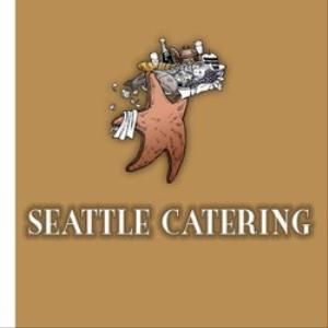 Seattle Catering - Caterer - Seattle, WA