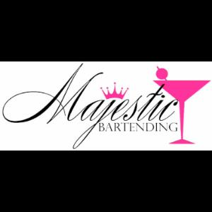 Majestic Bartending - Bartender - Fort Worth, TX