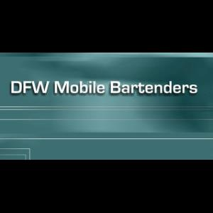 DFW Mobile Bartending - Bartender - Fort Worth, TX