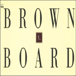 Brown V Board - Alternative Band - Austin, TX