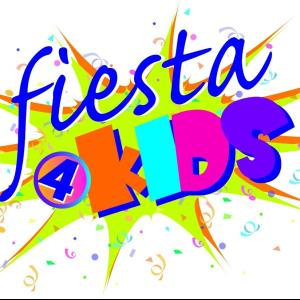 Fiesta4Kids - Party Inflatables - Toronto, ON