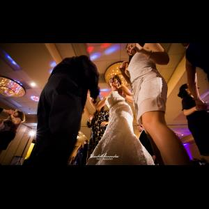 Manchester Video DJ | Sound Choice Events - DJs, PhotoBooths, Uplighting