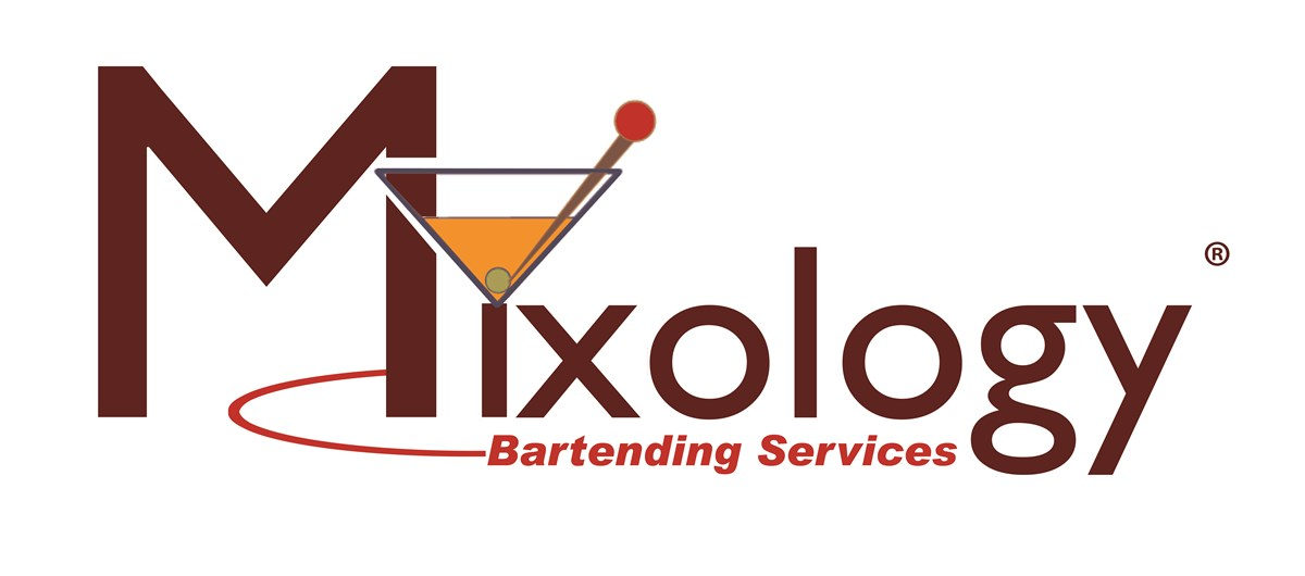 Mixology Bartending and Catering Services