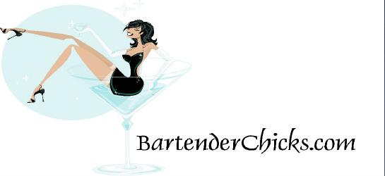 Bartender Chicks