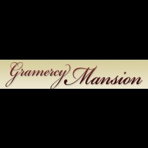 Gramercy Mansion - Venue - Baltimore, MD