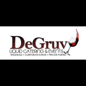DeGruv Liquid Catering & Events - Bartender - Seattle, WA