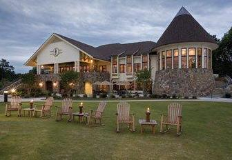 Pine Island Country Club