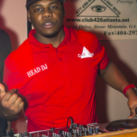 FiveO International Entertainment - DJ - Atlanta, GA