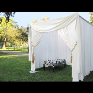 Moorpark Photo Booth | Mobile Photo Lounge